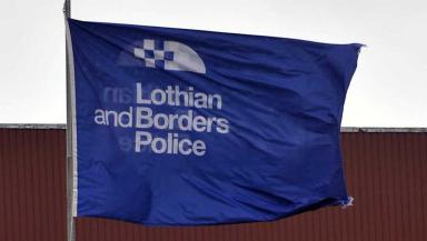 Police: Lothian and Borders believe it will allow them to deal better with autistic adults.