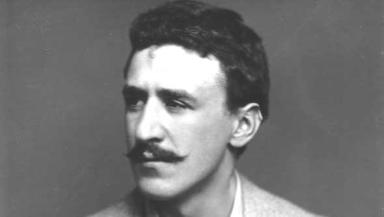 Mackintosh: This year marked 150 years since the artist's birth.