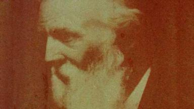 John Muir: A museum in Dunbar celebrates the conservationist's life and work.