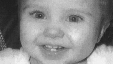 Declan Hainey: Neglected and murdered by mother Kimberley.