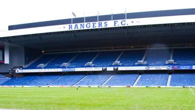 Q&A: Rangers 'newco'