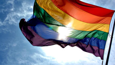 LGBT education: Campaigners call for fresh action to tackle homophobic bullying.
