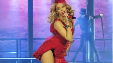 Extra date: Kylie Minogue