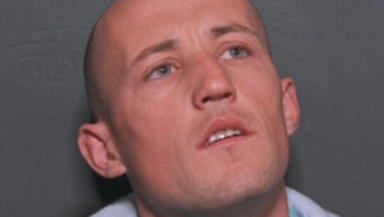 Kevin Carroll: The gangland figure known as 'Gerbil' was shot dead in a car park.