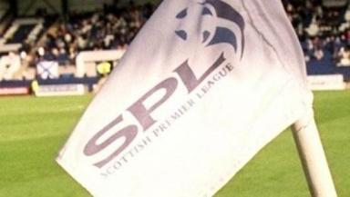 Saturday's SPL preview