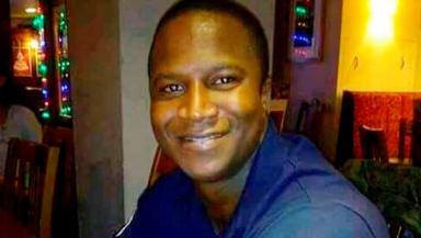 Investigation: Sheku Bayoh died in 2015.