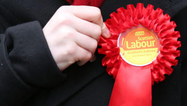 Scottish Labour: Leadership election will be sixth in a decade.