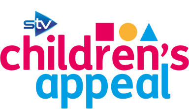 Children's Appeal: Over £2.5m raised.