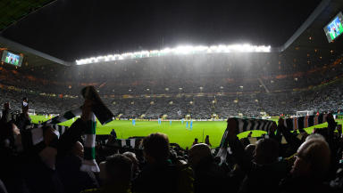 Decision: Lawwell wants to prevent further UEFA action