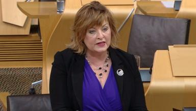 Hyslop: Aiming to boost Japan links.