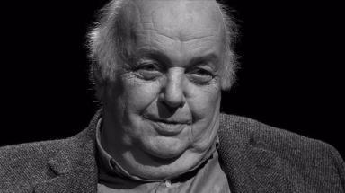 Martin Macdonald: Important legacy of nurturing and promoting Gaelic.