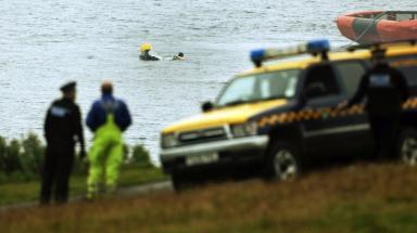 Fatal crash: Survivors win compensation battle.