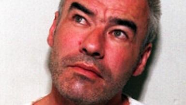 James McMahon: Drug dealer has been jailed.
