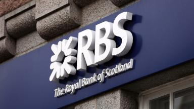 Economy: RBS bosses have granted a reprieve to 10 closure-threatened banks in rural Scotland.