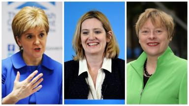 In: Sturgeon, Rudd, and Eagle.