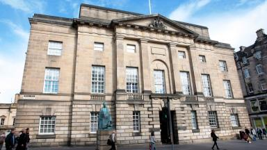 High Court: Rapist warned victim not to make him 'get violent'.