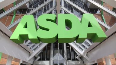 Asda has sounded the alarm over Brexit
