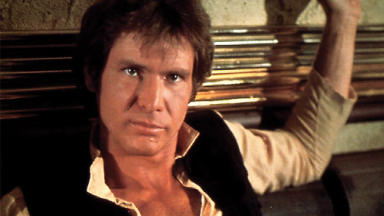 Han Solo: Alden Ehrenreich will take over the role from Harrison Ford.