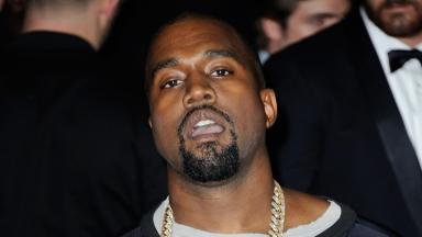 Kanye West said he wanted to work with Ikea.