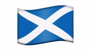 The demand for emoji flags for England, Scotland, and Wales has been acknowledged by Unicode President Mark Davis.