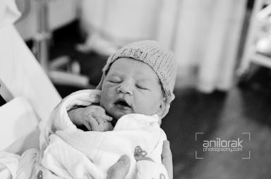 Clients are encouraged to talk to their birth team before arranging for a birth photographer.