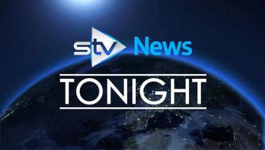 STV News Tonight: New integrated show to launch in 2017.