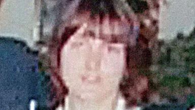 Margaret Fleming hasn't been seen for nearly two decades.