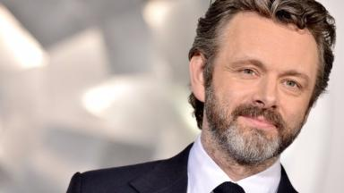 Film: Michael Sheen has starred in a number of blockbusters.