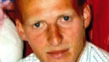 Aleksejus Zarskus: Killed by his two flatmates.