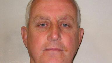 Daniel Jones is currently in prison for his role in the Hatton Garden heist.