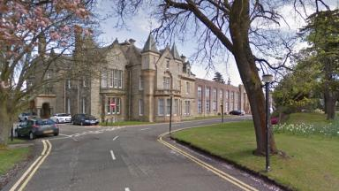 Stirling Council: Asbestos put staff at risk for years, hears court.
