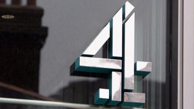 Channel 4: A new Glasgow office has been announced.