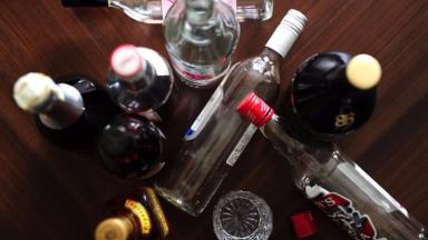 Pricing: Research has predicted this will lead to 392 fewer alcohol-related deaths.