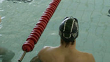 New Swimming Timetable In North Lanarkshire For 2012