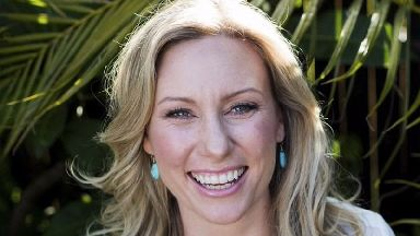 Justine Damond was shot dead by an officer responding to her 911 call.