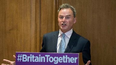 Deputy leader Peter Whittle is seen as favourite to win Ukip's leadership race