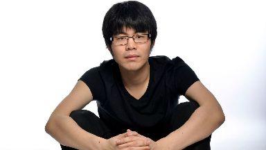 Joke: Ken Cheng took 33% of the vote.
