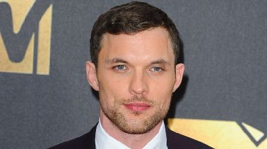 Ed Skrein quit the upcoming reboot of Hellboy following accusations casting was whitewashed.
