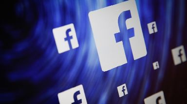 Facebook have investigated possible Russian influence in the US presidential campaign.