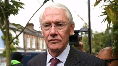 Sir Martin Moore-Bick, a retired judge, is head of the investigation.