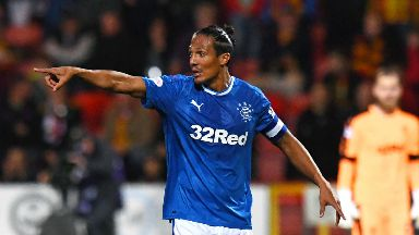 A month in the life of Bruno: Alves has slipped down the pecking order, served a suspension and is now injured.