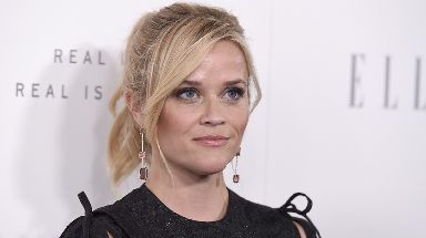 Reese Witherspoon said she was assaulted by a director at age 16.