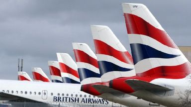 British Airways staff have ended months of industrial action.