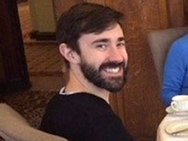 Mike Samwell was killed when he was run over by his own car