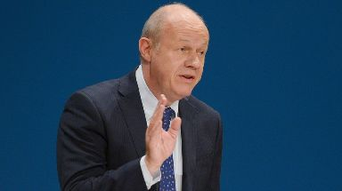 The PM has ordered an inquiry into claims made against Damian Green.