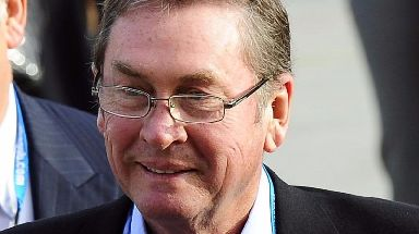 Lord Ashcroft has insisted that he did not ignore the rules.