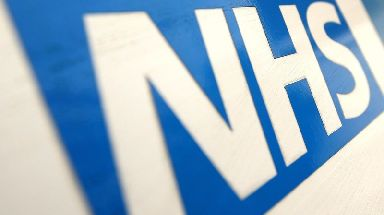 The new drugs will be offered to NHS patients in England.