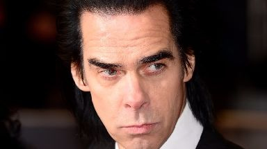 Nick Cave said supports of the BDS movement sought to 'silence musicians'