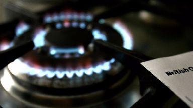 British Gas are changing their tariffs.