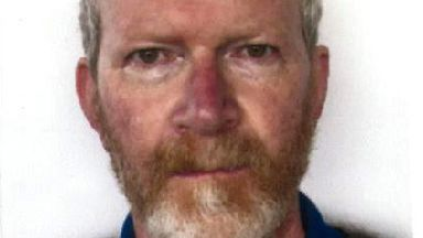 Alasdair Macleod: Creel boat found empty.